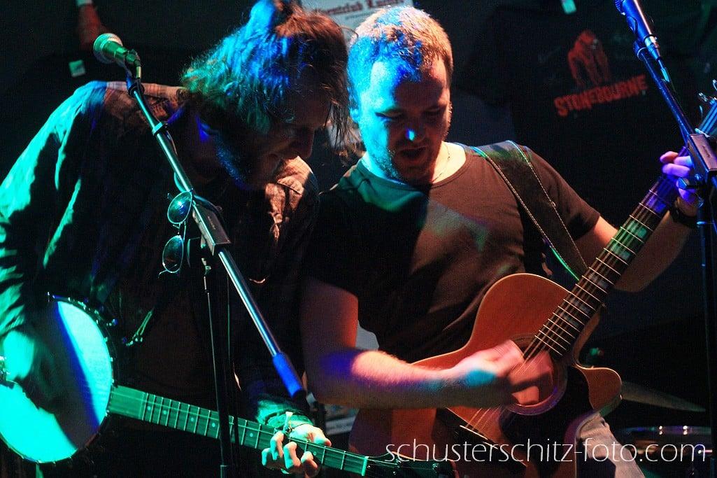 Foto by C.Schustershitz, Luzifer
